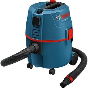 1.Bosch GAS 20 L SFC