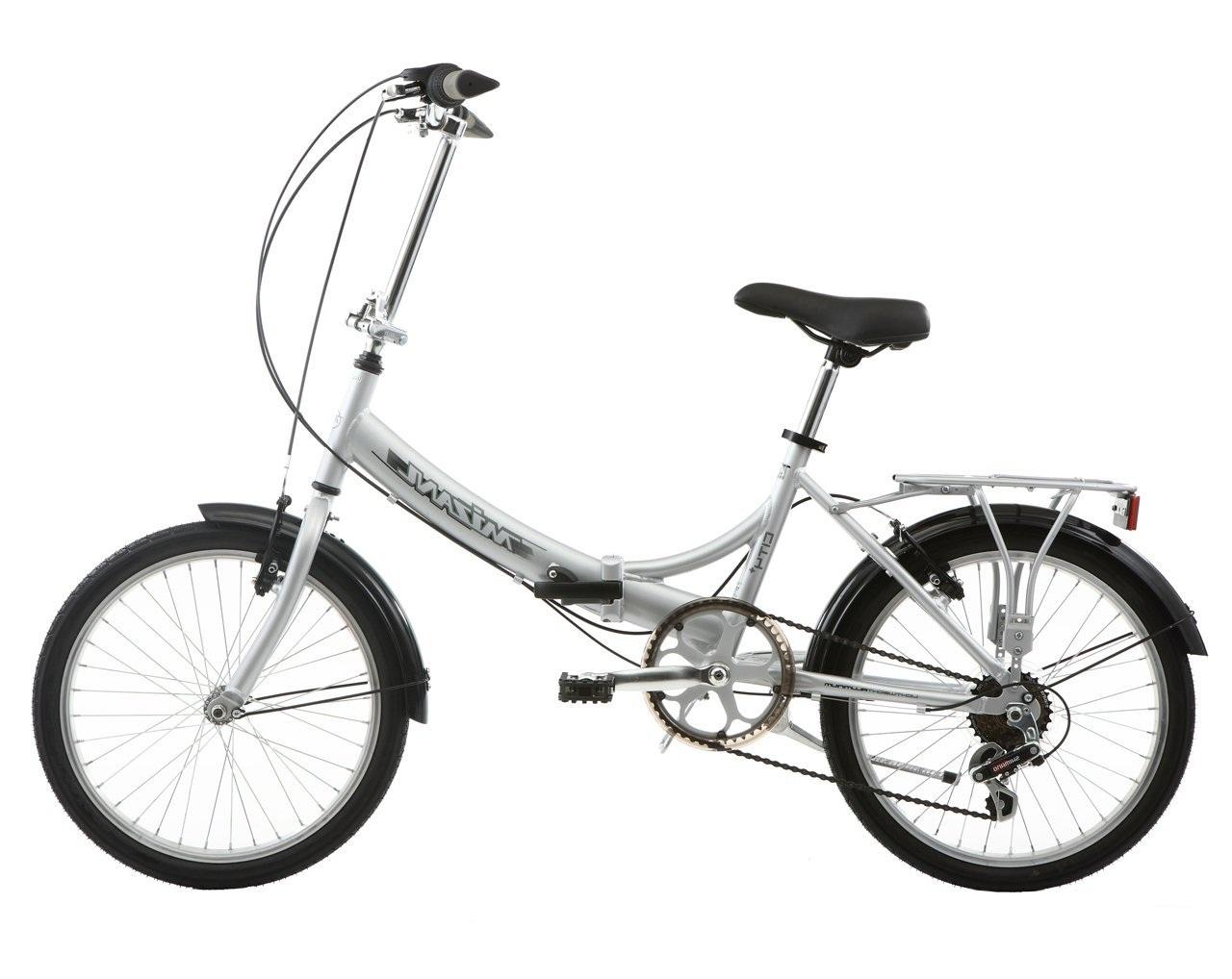 le migliori biciclette pieghevoli recensioni classifica
