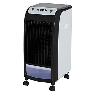 1.Ravanson Air Cooler