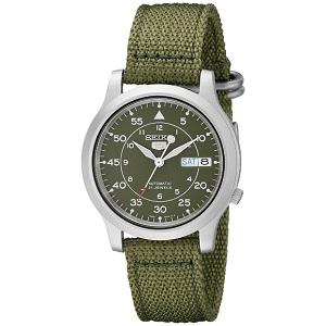 orologi leggeri da uomo