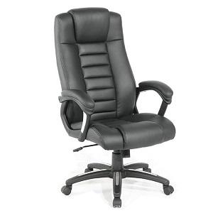 ▷ Le migliori sedie per ufficio. Classifica e Recensioni Di ...