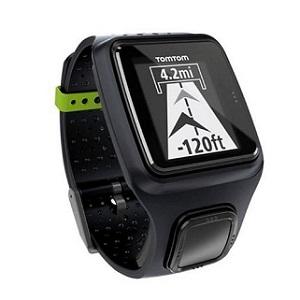 1.TomTom Runner 1RR0.001.06