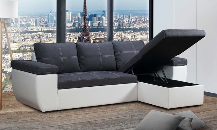I migliori divani letto classifica e recensioni del - Il miglior divano letto ...