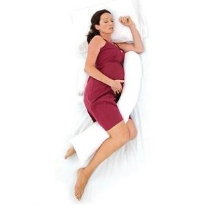 ▷ i migliori cuscini per gravidanza. classifica e recensioni del