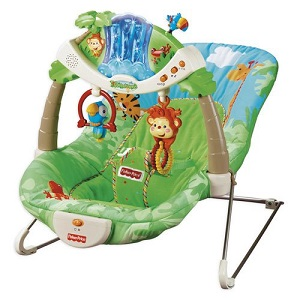 2.Fisher Price K2565