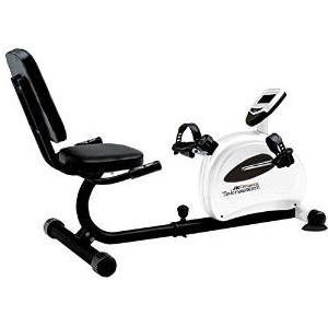 2.JK Fitness Tekna 2300