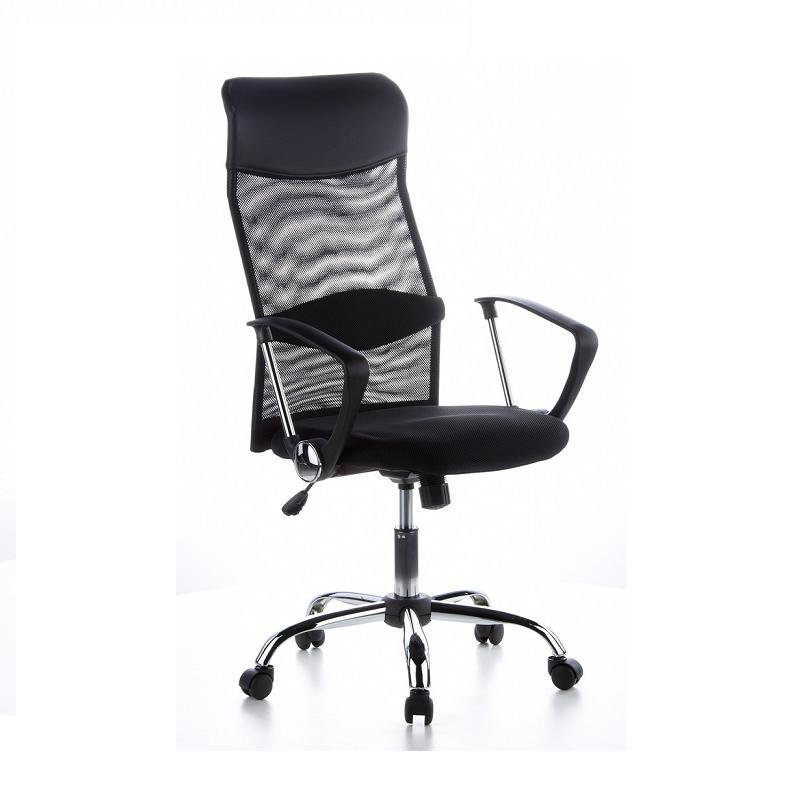 Rotelle Per Sedia Da Ufficio.Le Migliori Sedie Per Ufficio Classifica E Recensioni Di