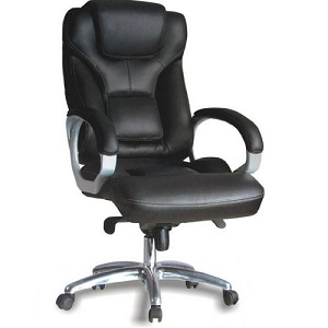 3.My Sit 48362883