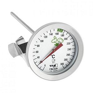 I Migliori Termometri Da Cucina Classifica Di Dicembre 2020 2,114 likes · 3 talking about this. i migliori termometri da cucina