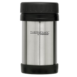 3.Thermos 181156 Everyday