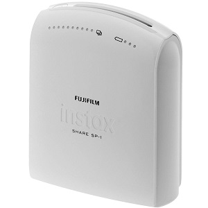4.Fujifilm Instax SHARE SP-1
