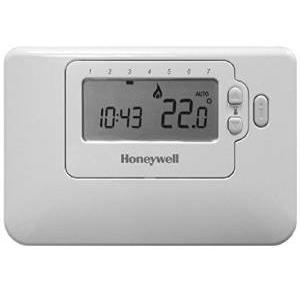4.Honeywell CMT707A1003
