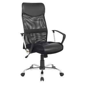 ▷ Le Migliori Sedie Per Ufficio. Classifica E Recensioni Di