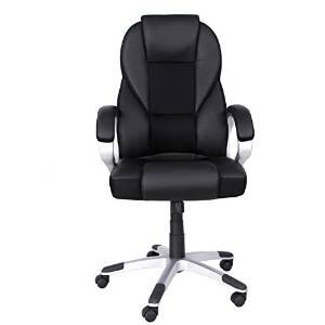 Le migliori sedie ergonomiche classifica e recensioni del for Sedie per studiare