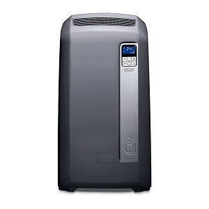 5.De'Longhi PAC WE128 Eco Silent