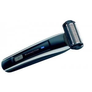 5.Remington BHT300