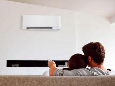 I migliori climatizzatori classifica e recensioni del - Riscaldare casa in modo economico ...