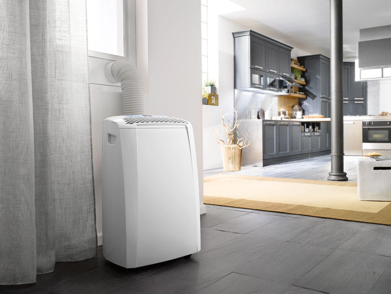 climatizzatoreportatile-scegliere