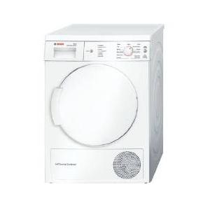 1. Bosch WTW84107IT