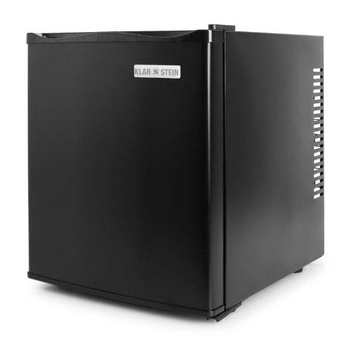 ▷ I migliori mini frigo. Classifica e Recensioni Del Marzo 2018