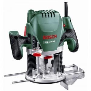 2. Bosch POF 1200 AE