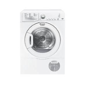 2.Hotpoint-Ariston TCL73B 6P-Z