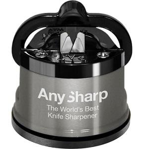 3.AnySharp ASKSPRO