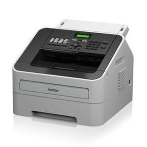 3.Brother FAX 2840