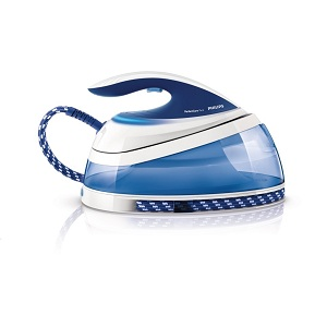3.Philips Perfectcare Pure GC7610-20