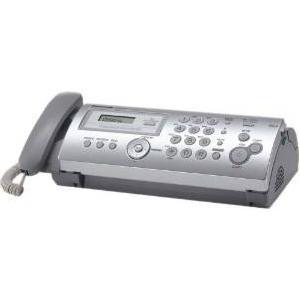 4.Panasonic KX-FP 205