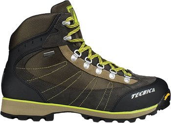 Le migliori scarpe da trekking recensioni e classifica for Come prendere in prestito denaro per comprare terreni