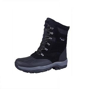 ▷ I migliori scarponi da montagna. Classifica e Recensioni Di Marzo ... 62aa48b1d24