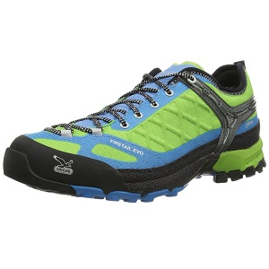 5.Salewa MS Firetail Evo GTX