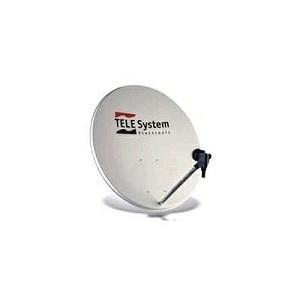 5.TELE System TE80