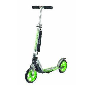1. Hudora Big Wheel GS 205