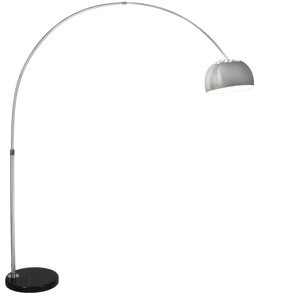 Le migliori lampade da terra classifica e recensioni del for Migliori lampade da scrivania