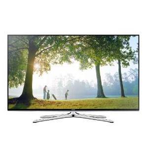 1.Samsung UE48H6200AW