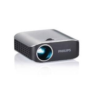 2. Philips PicoPix PPX 2055