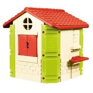 2.Famosa Feber House