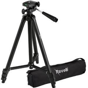 3.Ravelli APLT2