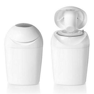 3.Tommee Tippee 84101515 Sangenic