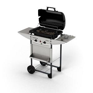 ▷ I migliori barbecue elettrici. Classifica e Recensioni Di Maggio 2018