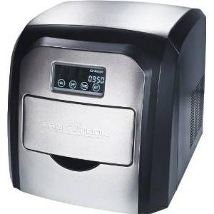 4.Profi Cook PC-EWB 1007