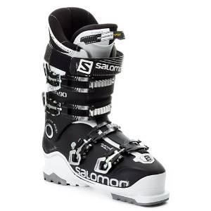 5.Salomon X Pro 90 2014