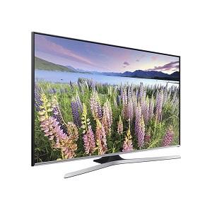 8.Samsung UE48J6202