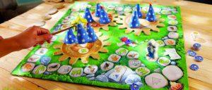Il miglior gioco da tavolo classifica e recensioni del - Miglior gioco da tavolo ...