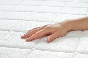 ▷ I migliori materassi in lattice. Classifica e Recensioni Del ...