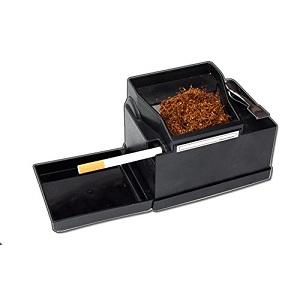 Le migliori macchinette per sigarette classifica e - Porta pacchetto sigarette amazon ...