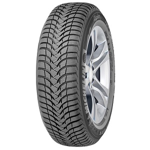 1.Michelin Apin A4