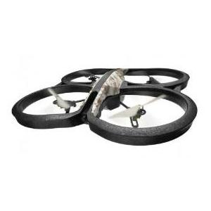1.Parrot AR.DRONE 2.0